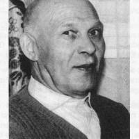 Johann Degelmann