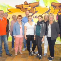 SPD zu Besuch im Brucklyn952